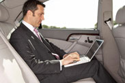 laptop-businessman2